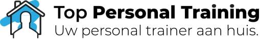 Top Personal Training - Uw stok achter de deur